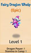 FairyXmas1