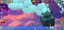 Cloud Key 10