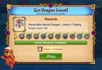 Zen-dragon-4-event