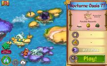 NocturneOasis Secret2
