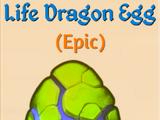 Life Dragons