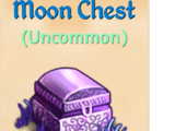 Moon Chests