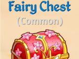 Fairy Chests