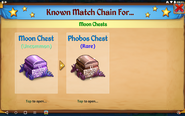MoonChests
