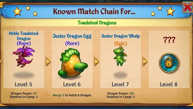 File:ToadstoolDragons2.jpg