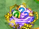 Mystery Nest (Supernest)