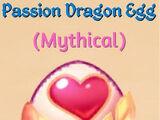 Passion Dragons