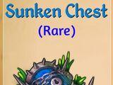 Sunken Chest