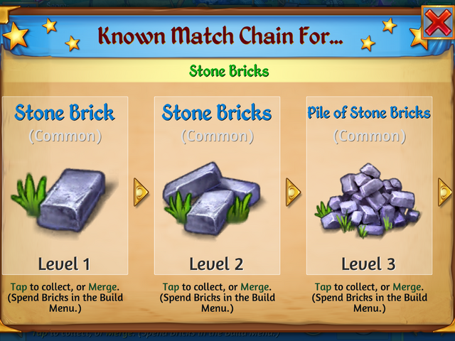 File:Stone Bricks 1.PNG