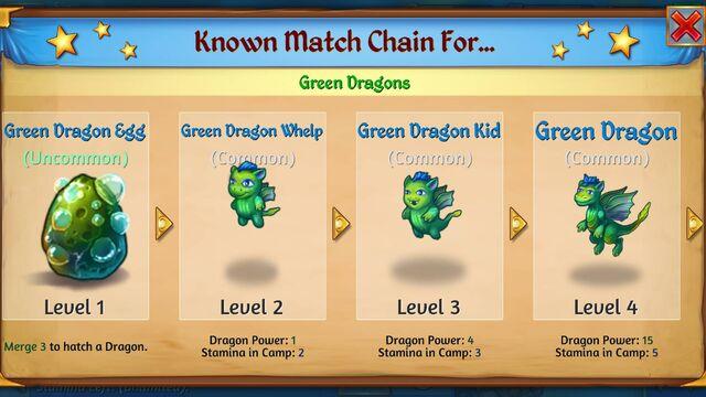 File:GreenDragons1.jpg