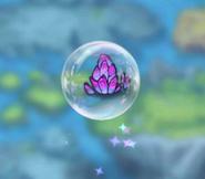 Loot Orb (Rock Dragon Egg)