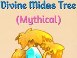 Divine Midas Tree