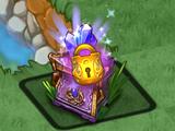Dragon Nest Vault