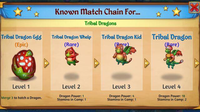 File:TribalDragons1.jpg