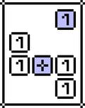 Merge 5 6