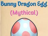 Bunny Dragons