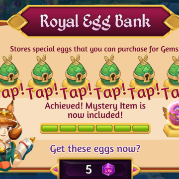 Cash casino freies spiel online zu spielen preis video
