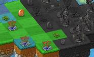 Super Dead Land Heal Extender 3