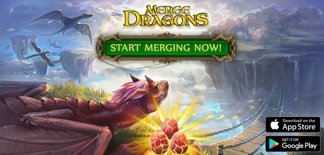 File:MergeDragons.jpg