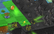 Super Dead Land Heal Extender 2