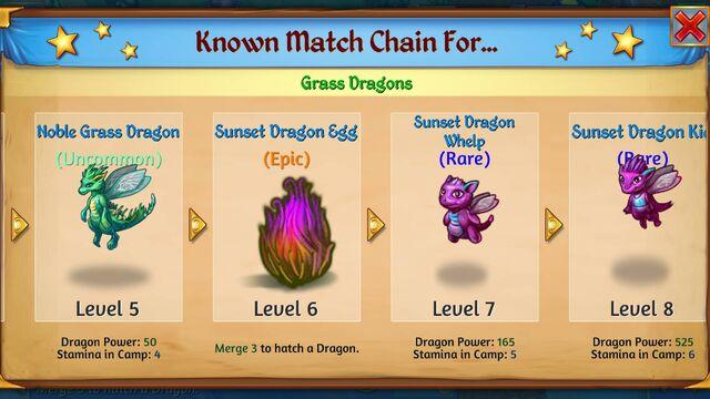 File:GrassDragons2.jpg