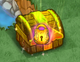 GoldenChest