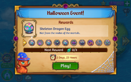 HalloweenEvent2