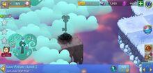 Cloud Key 11
