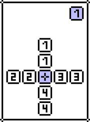 Combo 1
