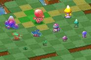 All-magic-mushrooms