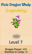 FairyXmas7