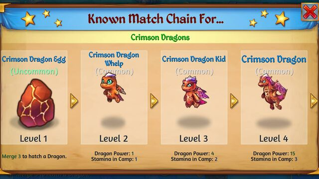 File:CrimsonDragons1.jpg