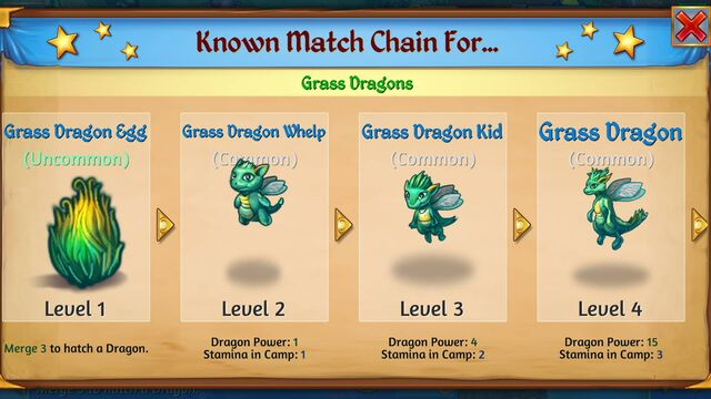 File:GrassDragons1.jpg