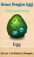 GreenDragonEgg1