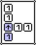 Merge 5 3