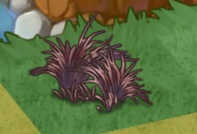 File:ZombieGrass.png
