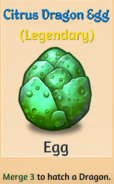 CitrusDragonEgg1
