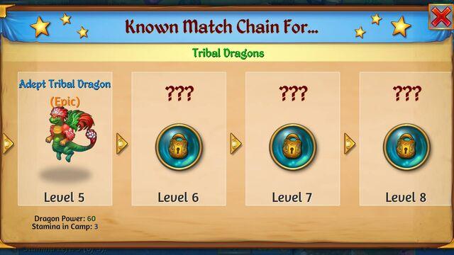 File:TribalDragons2.jpg