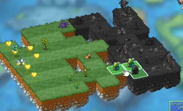File:Lone Grove - 5 - Merge Green Egggs.jpg