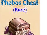 Phobos Chest