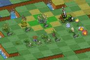 All-grasses