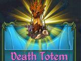 Death Totem