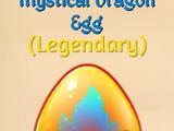 Zen Dragons