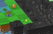 Super Dead Land Heal Extender 1