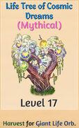 Level17