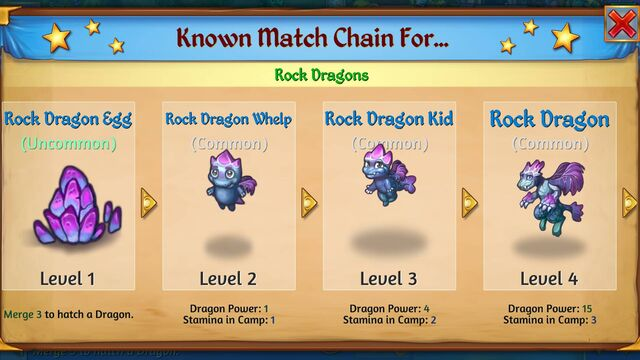 File:RockDragons1.jpg