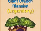 Giant Dragon Mansion