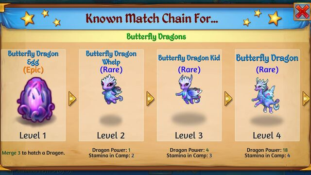 File:ButterflyDragons1.jpg