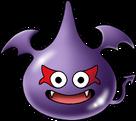 Dark-slime-01