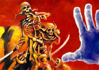 Skeletons-01